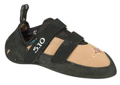Five Ten Anasazi Velcro