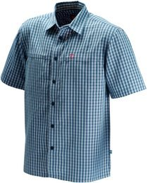 Fj&auml;ll R&auml;ven Collin Shirt S/S