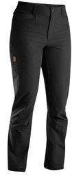 Fjäll Räven Daloa Stretch Trousers W's
