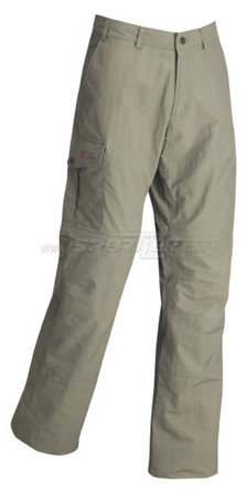 Fjäll Räven Karl Zip-Off MT Trousers kaufen in Online Shop Lange Hosen  - Sportler