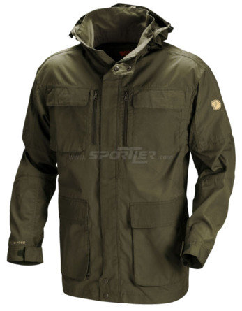 Fjäll Räven Montt Jkt acquista in Online Shop  - Sportler