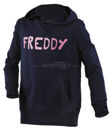 Freddy Hoody Girl kaufen in Online Shop Pullover  - Sportler