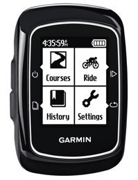Garmin Edge 200