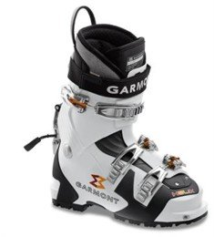 Garmont Helix G-Fit (10/11)