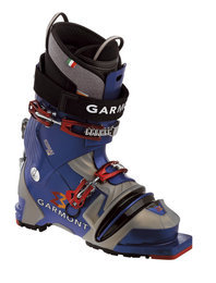Garmont Kenai G-Fit