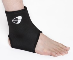 Get Fit Ankle Support
