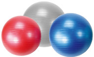 Sportarten > Fitness > Fitness Zubehör >  Get Fit Gym Ball 55/65/75