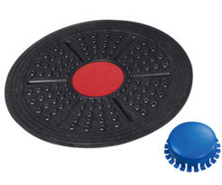 Get Fit Balance Board ASL054H