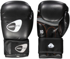 Get Fit Boxing Gloves 10 OZ