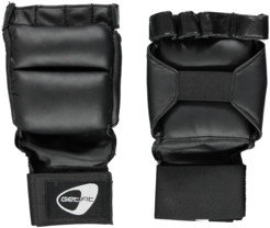 Get Fit Fit Box Gloves
