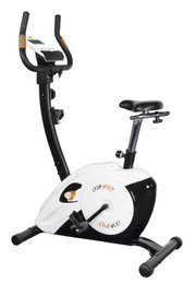 Get Fit Ride 400