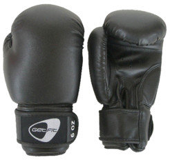 Get Fit Kid Boxing Gloves