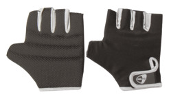 Get Fit Lycra Weight Lifting Glove