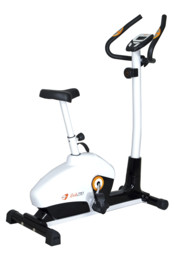 Get Fit Ride 270
