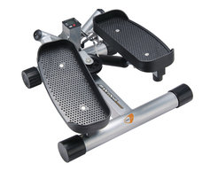 Get Fit Swing Stepper (2010)