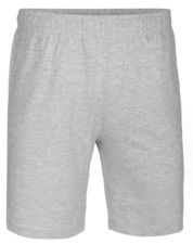Get Fit SYS Fitness Short M