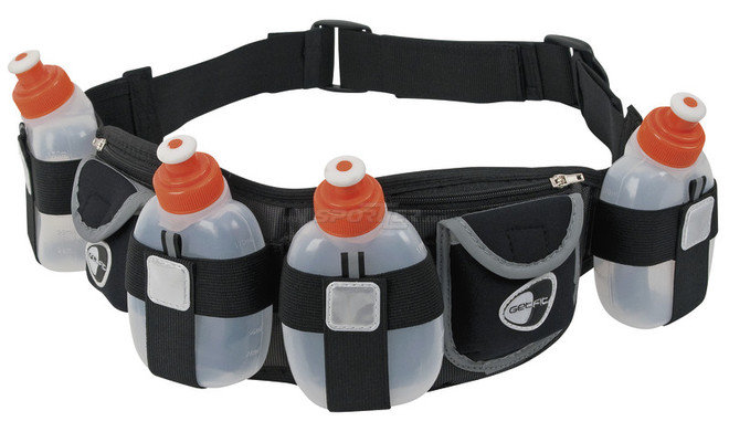 Get Fit Trail Belt acquista in Online Shop  - Sportler