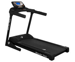 Get Fit Treadmill Route 750