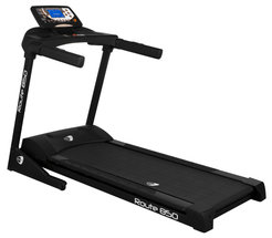 Get Fit Treadmill Route 850