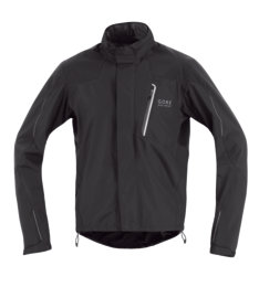 GORE BIKE WEAR Alp-X Jacket