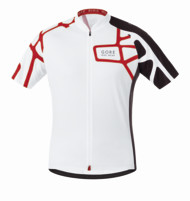 GORE BIKE WEAR Contest Adrenaline Jersey