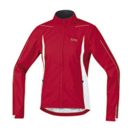 Bekleidung > Bekleidungstyp > Jacken >  GORE BIKE WEAR Countdown 2.0 AS ZO Lady Jacket