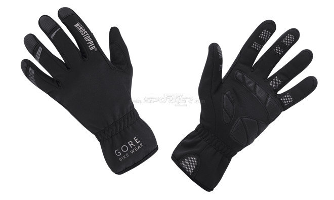 GORE BIKE WEAR Mistral Gloves kaufen in Online Shop Handschuhe  - Sportler