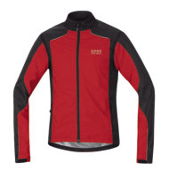 GORE BIKE WEAR Path 2.0 AS ZO Jacket