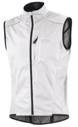 GORE BIKE WEAR Path AS Vest