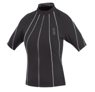 GORE BIKE WEAR Phantom Summer Lady Jersey