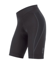 GORE BIKE WEAR Contest Tights short+