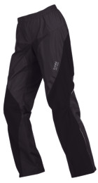 GORE BIKE WEAR Alp-X GT Pants