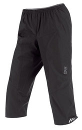 GORE BIKE WEAR Alp-X GT Pants 3/4