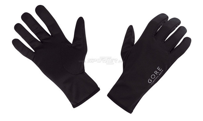 GORE RUNNING WEAR Air Gloves acquista in Online Shop Guanti  - Sportler