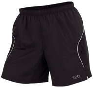 Offerte &gt; Promozione Running &gt;  GORE RUNNING WEAR Reaction Shorts