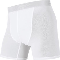 GORE RUNNING WEAR Essential Boxer Shorts