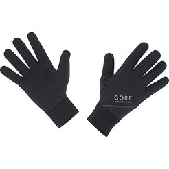 GORE RUNNING WEAR Essential Gloves