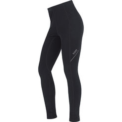 GORE RUNNING WEAR Essential Tights W's