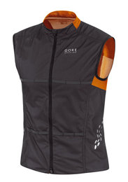 GORE RUNNING WEAR Magnitude Vest