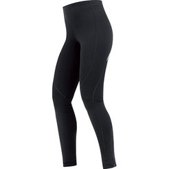 GORE RUNNING WEAR Mythos Long Tights W's