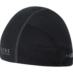 GORE RUNNING WEAR Pulse SO Beany