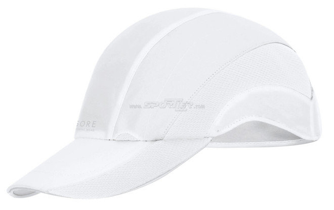 GORE RUNNING WEAR Running Cap kaufen in Online Shop Running Bekleidung  - Sportler