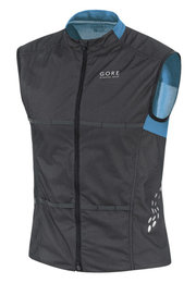 GORE RUNNING WEAR Vest Magnitude AS