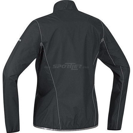 GORE RUNNING WEAR X-Running Light As Jkt W's kaufen in Online Shop Jacken  - Sportler