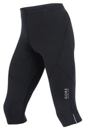 GORE RUNNING WEAR 3/4 Tight Flash