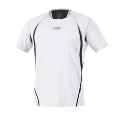 GORE RUNNING WEAR Air 2.0 Shirt