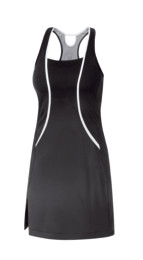 GORE RUNNING WEAR Air Lady Run Dress