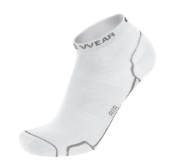 GORE RUNNING WEAR Air Pack Socks
