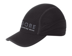 GORE RUNNING WEAR Cap Air Lady