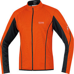 GORE RUNNING WEAR Jacket Pulse AS